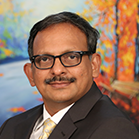 Dr. Jagadeesh Babu Rangisetty, Ph.D.